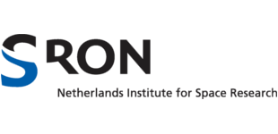 SRON(Neitherlands Institute for Space Research)